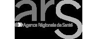 Agence Régionale de Santé Nord Pas-de-Calais