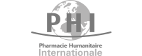 Pharmacie Humanitaire Internationale