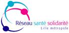 petit-logo-partenaire-rssl