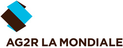 petit-logo-partenaire-opticiens